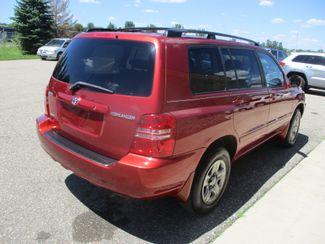 2003 Toyota Highlander Farmington, MN 1