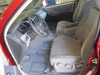 2003 Toyota Highlander Farmington, MN 2