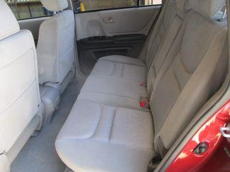 2003 Toyota Highlander Farmington, MN 3