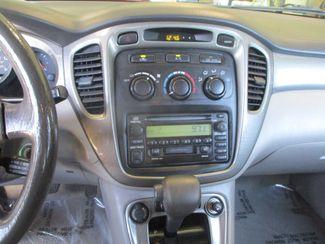 2003 Toyota Highlander Farmington, MN 5