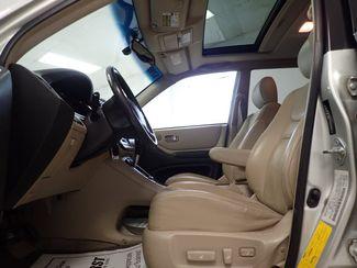 2003 Toyota Highlander Limited Lincoln, Nebraska 6