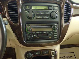 2003 Toyota Highlander Limited Lincoln, Nebraska 7