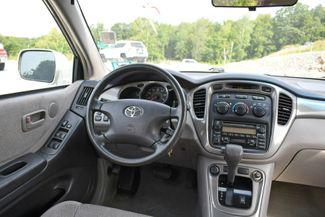 2003 Toyota Highlander Naugatuck, Connecticut 16