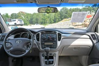 2003 Toyota Highlander Naugatuck, Connecticut 17