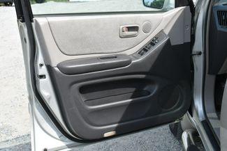2003 Toyota Highlander Naugatuck, Connecticut 20