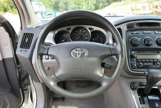 2003 Toyota Highlander Naugatuck, Connecticut 21