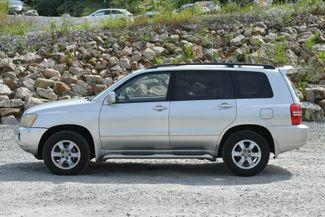 2003 Toyota Highlander Naugatuck, Connecticut 3