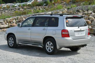 2003 Toyota Highlander Naugatuck, Connecticut 4