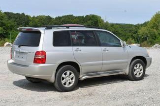 2003 Toyota Highlander Naugatuck, Connecticut 6