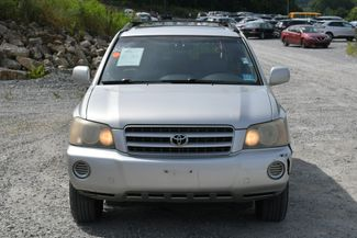 2003 Toyota Highlander Naugatuck, Connecticut 9