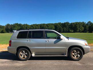 2003 Toyota Highlander Ravenna, Ohio 4