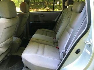 2003 Toyota Highlander Ravenna, Ohio 7
