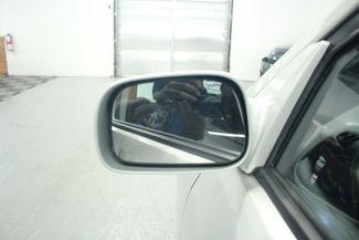 2003 Toyota Matrix XR Kensington, Maryland 12