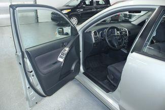 2003 Toyota Matrix XR Kensington, Maryland 13