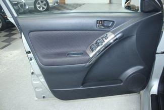 2003 Toyota Matrix XR Kensington, Maryland 14