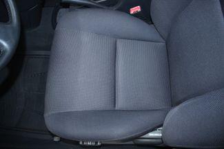 2003 Toyota Matrix XR Kensington, Maryland 19