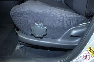 2003 Toyota Matrix XR Kensington, Maryland 21