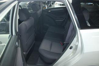 2003 Toyota Matrix XR Kensington, Maryland 26