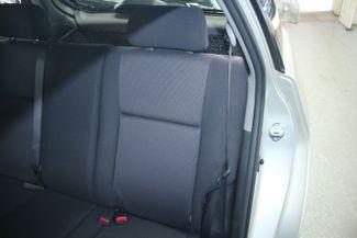 2003 Toyota Matrix XR Kensington, Maryland 27