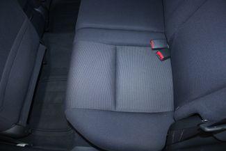 2003 Toyota Matrix XR Kensington, Maryland 29
