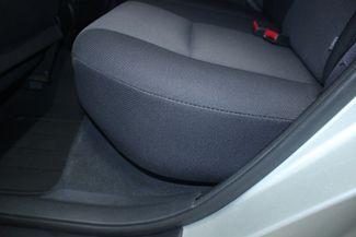 2003 Toyota Matrix XR Kensington, Maryland 30