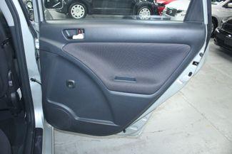 2003 Toyota Matrix XR Kensington, Maryland 34
