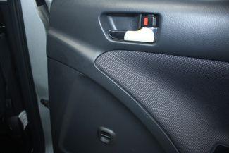 2003 Toyota Matrix XR Kensington, Maryland 35
