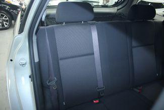 2003 Toyota Matrix XR Kensington, Maryland 37