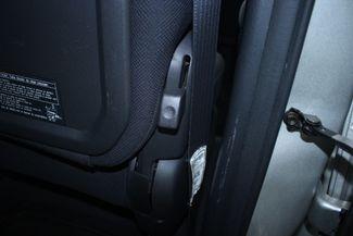 2003 Toyota Matrix XR Kensington, Maryland 42