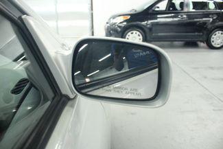 2003 Toyota Matrix XR Kensington, Maryland 44