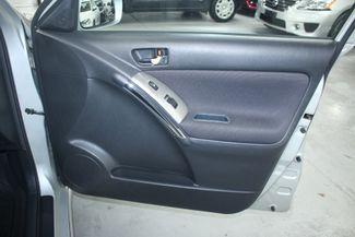 2003 Toyota Matrix XR Kensington, Maryland 46