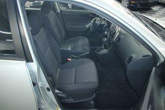 2003 Toyota Matrix XR Kensington, Maryland 48