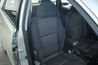 2003 Toyota Matrix XR Kensington, Maryland 49
