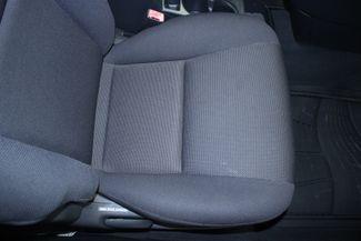 2003 Toyota Matrix XR Kensington, Maryland 51