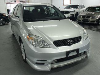 2003 Toyota Matrix XR Kensington, Maryland 9