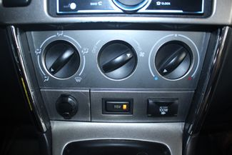 2003 Toyota Matrix XR Kensington, Maryland 64