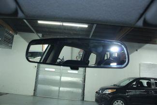 2003 Toyota Matrix XR Kensington, Maryland 66