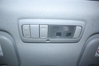 2003 Toyota Matrix XR Kensington, Maryland 67