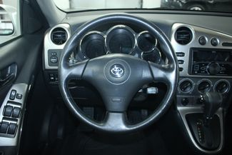 2003 Toyota Matrix XR Kensington, Maryland 70