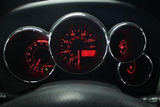 2003 Toyota Matrix XR Kensington, Maryland 73