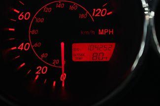 2003 Toyota Matrix XR Kensington, Maryland 74
