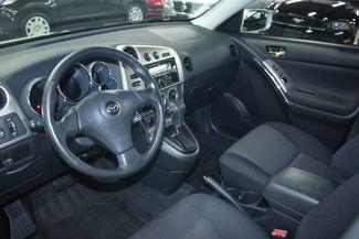 2003 Toyota Matrix XR Kensington, Maryland 78