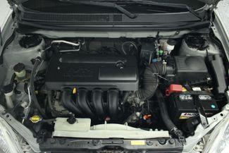 2003 Toyota Matrix XR Kensington, Maryland 81