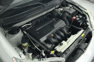 2003 Toyota Matrix XR Kensington, Maryland 83