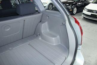 2003 Toyota Matrix XR Kensington, Maryland 86