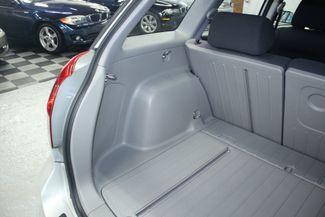 2003 Toyota Matrix XR Kensington, Maryland 87