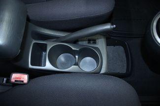 2003 Toyota Matrix XR Kensington, Maryland 61