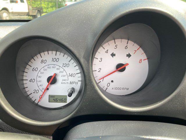 2003 Toyota MR2 in Boerne, Texas 78006