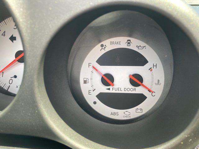 2003 Toyota MR2 Spyder in Boerne, Texas 78006