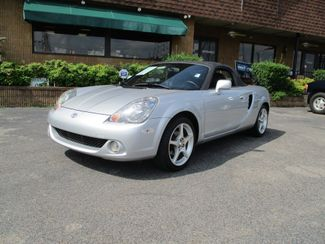 2003 Toyota MR2 Spyder in Memphis, TN 38115